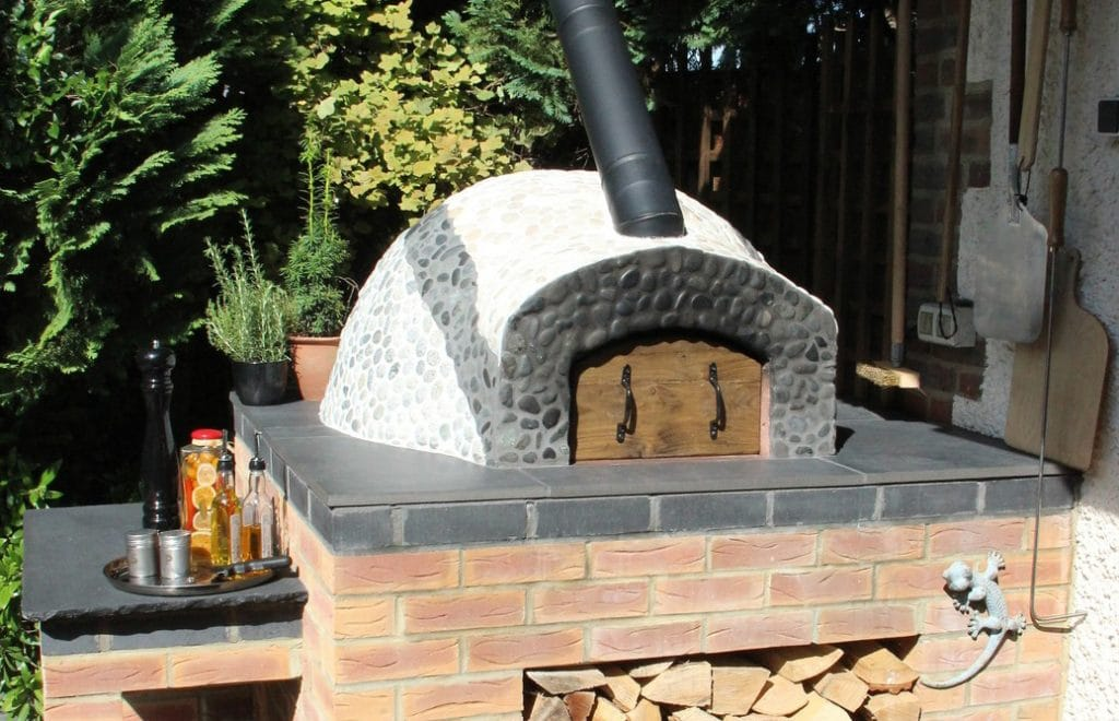 January Oven of the Month- David Pavesi