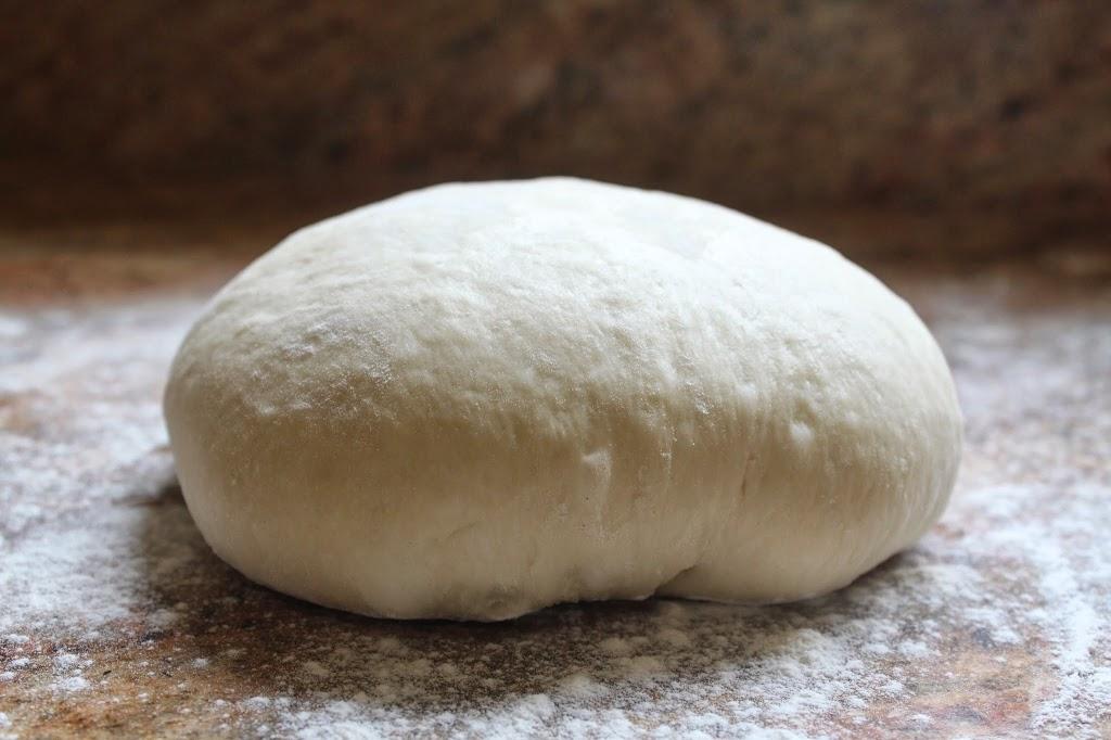 Stone Bake Shortcrust Pastry