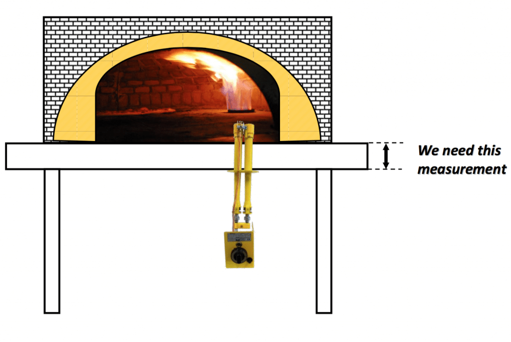 All you need to know about Gas Burners