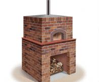 Mezzo 76 Brick Cube Build Manual