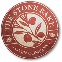 The Stone Bake Oven Company Logo